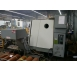 LATHES - CN/CNCGILDEMEISTERCTX 420 LINEARUSED