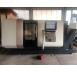 LATHES - CN/CNCGILDEMEISTERCTX 500USED