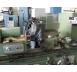 GRINDING MACHINES - UNIVERSALTACCHELLA1518 UAUSED