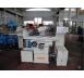 GRINDING MACHINES - HORIZ. SPINDLEALPART450USED