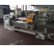 LATHES - CENTREGRAZIANOSAG 20USED