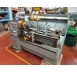 LATHES - CENTRECOMEVMT 200USED