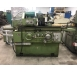 GRINDING MACHINES - EXTERNAL TACCHELLA 612 UA USED