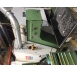 LATHES - CN/CNCTRAUBTNA600USED