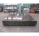WORKING PLATES5000X3200-USED