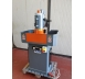 SWING-FRAME GRINDING MACHINES OMN CE 500 USED
