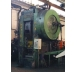 PRESSES - FORGING NATIONAL 1600 TON USED