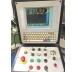 MILLING MACHINES - BED TYPETOSKURIM FSQ100 KR/A3USED