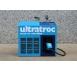 COMPRESSORSESSICATORE ULTRATROC SD 0100USED