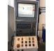 MILLING MACHINES - BED TYPEGOGLIOFX 15USED