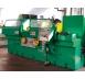 GRINDING MACHINES - UNCLASSIFIEDGIORIARH/N600USED