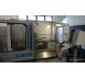 MILLING MACHINES - TOOL AND DIEMIKRONUME 600USED