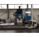 MILLING MACHINES - BED TYPEANAYAKHVM-3300USED