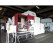 GRINDING MACHINES - UNCLASSIFIEDNILESZP 20USED