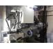 GRINDING MACHINES - UNCLASSIFIEDGLEASON-PFAUTERPE 1600 GUSED
