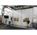 GRINDING MACHINES - UNCLASSIFIEDGLEASON-PFAUTERP2800/3200GUSED
