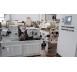 GRINDING MACHINES - UNCLASSIFIEDMONZESI510USED