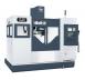 MACHINING CENTRESTWINHORNVTH 1060 L3NEW