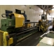 LATHES - CENTRETACCHIHD3 105LUSED