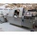 LATHES - CN/CNCCITIZENM32 III MOL2034USED