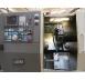 LATHES - CN/CNCHARDINGECONQUEST T42 (SG42)USED
