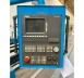 LATHES - CN/CNCWOHLENBERGH1600 SNUSED