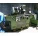 GRINDING MACHINES - UNCLASSIFIEDRUR 800USED