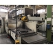 MILLING MACHINES - BED TYPE TOS KURIM FSQ 100 KR/A2 USED