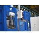 LATHES - VERTICAL TOS HULIN SKIQ 16 CNC USED