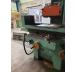 GRINDING MACHINES - HORIZ. SPINDLEZOCCAUSED