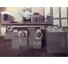 GRINDING MACHINES - HORIZ. SPINDLESTEFORRTB 10/5USED