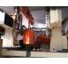 MILLING MACHINES - COPYINGDROOP + REINTMF1200USED