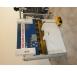 SHEET METAL BENDING MACHINESIBETAMAC1600X30NEW