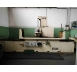 GRINDING MACHINES - HORIZ. SPINDLESTEFORRTB 1500USED