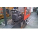 GRINDING MACHINES - UNIVERSAL RIBON RUR 1000 USED