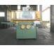 GRINDING MACHINES - HORIZ. SPINDLESTANKOOW 550USED