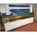 SHEET METAL BENDING MACHINESIBETAMAC4100X80 TNEW