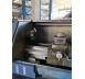 LATHES - CN/CNCLABOR E 300 ELECTRONICUSED