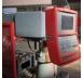 SHEET METAL BENDING MACHINESBEYELER3000 X 100 TONUSED