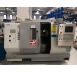 LATHES - CN/CNC HAAS SL20-THE USED