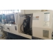 LATHES - CN/CNCTSUGAMI-MORIBS26(BE)-IIIUSED