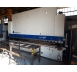 SHEET METAL BENDING MACHINES 6000X300 USED