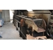 MACHINING LINESNICEMVRL 30400 SUSED