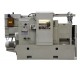 LATHES - AUTOMATIC CNCWICKMAN1USED