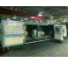 GRINDING MACHINES - UNCLASSIFIEDGIORIA RR 162 X 4000 CNCUSED