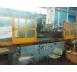 GRINDING MACHINES - HORIZ. SPINDLEFAVRETTOTC 160/SUSED