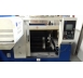 LASER CUTTING MACHINES TRUMPF 1500X3000 USED