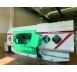 GRINDING MACHINES - HORIZ. SPINDLEROSA AVION 13.7AVION 13. 7USED