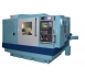 GRINDING MACHINES - EXTERNAL TACCHELLA CROSSFLEX USED