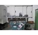 GRINDING MACHINES - EXTERNALJONES-SHIPMAN1070USED